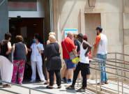 La Generalitat cierra una empresa en Lleida que tenía 19 positivos
