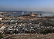 Lo que sabemos hasta ahora de la devastadora explosión en el puerto de