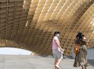 Andalucía fija multas de 100 a 600.000 euros por saltarse las medidas contra el