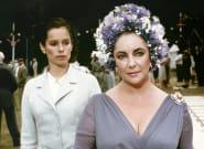 Νέες ταινίες: «Ηρωικά Χαμένοι» και Ελίζαμπεθ Τέιλορ «Στον Καθρέφτη Είδα τον