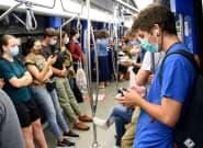 Suiza impone una cuarentena a los viajeros procedentes de España, con la excepción de Canarias y