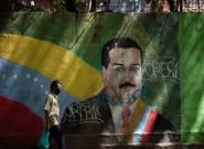 Donde todo el mundo ve una crisis en la pandemia, los líderes autoritarios han visto una