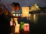 Hiroshima conmemora su resiliencia 75 años después de la bomba