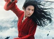 Η νέα ταινία της «Μουλάν» θα κυκλοφορήσει μόνο στο