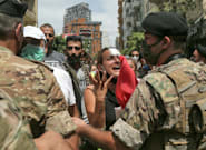 Where To Donate For Lebanon's Blast