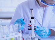 Antibody Testing Results Are Rolling In Across Canada. Here's What We've