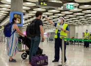 Austria y Dinamarca se suman a las restricciones de viaje a