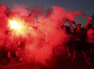 ENCUESTA: ¿Quién va a ganar la Champions