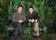 I'm A Celebrity Confirms Return To Wales As Australian Series Cancelled For Second