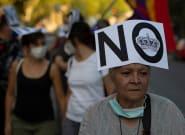 El 55% de los españoles reclama un referéndum sobre monarquía o