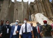 Liban: À quoi va servir et ressembler la conférence mondiale lancée par