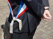 De plus en plus de maires agressés en France, ils réclament des