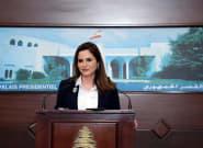 Liban: deux ministres démissionnent après l'explosion de