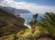 Desalojan una playa de Tenerife donde 62 personas habían quedado para contagiarse el