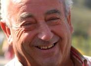 Muere Humberto Janeiro, padre de Jesulín de