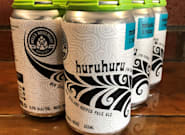 Alberta Brewery Sorry After Naming Beer After Maori Word For Pubic
