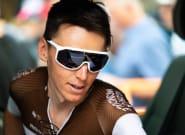 Romain Bardet quitte AG2R pour Sunweb, Greg Van Avermaet arrive chez les