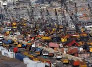 La ONU enviará toneladas de harina para que el Líbano no se quede sin