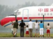 China permitirá el regreso de nacionales europeos residentes al