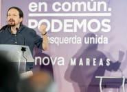 Quién es Juan José Escalonilla, el juez que ha imputado a