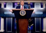 Over Half Of Americans Oppose Trump's Aluminum Tariffs, Survey