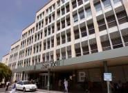 Muere una niña de 11 años con coronavirus y sin patologías