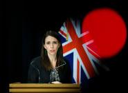 Nueva Zelanda confina a 1,7 millones de habitantes tras registrar cuatro casos de