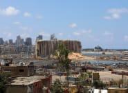 Explosions à Beyrouth: Aoun et Diab alertés deux semaines avant le
