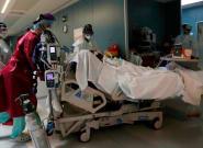 Hasta nueve sociedades médicas alertan de la