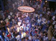 El cierre de discotecas es una buena noticia para la salud