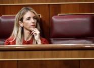 Leen el voto de Álvarez de Toledo en la moción de censura y pasa justo lo que estás