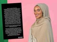 Imane, l'étudiante visée par Judith Waintraub du Figaro, lance un message