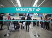 WestJet Is Finally Offering Refunds On Cancelled European