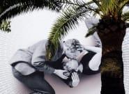 Ο Ιθαν Χοκ σκηνοθετεί μία από τις πιο διάσημες ιστορίες αγάπης του