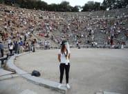 Φεστιβάλ Αθηνών και Επιδαύρου: 50.000 θεατές στο πρωτόγνωρο καλοκαίρι της