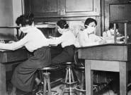 La historia demuestra que las pandemias también trajeron cosas buenas a nuestra