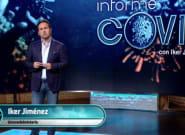 El público dicta sentencia al 'Informe covid' de Iker Jiménez: