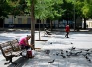 Estas son las restricciones anunciadas por la Comunidad de Madrid en las 37 áreas más