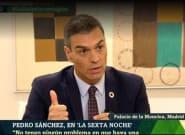 El llamamiento de Pedro Sánchez a los españoles para las dos primeras semanas de octubre: pide que lo haga todo el