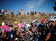 Pourquoi le Tour de France 2020 a été une belle