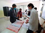 Italia vota en un referéndum sobre la reducción en un tercio de