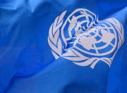 La ONU cumple 75 años: ¿Para qué ha servido? ¿Para qué