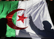 M6 interdite en Algérie après la diffusion d'un documentaire sur le
