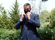 'The Washington Post' recuerda ahora lo que Pedro Sánchez hizo el 20 de
