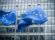 Coronavirus: Pour la France, la règle des 3% de déficit ne doit plus