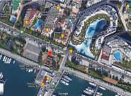 El hallazgo en Google en este punto de Ibiza triunfa en Twitter: hasta Podemos lo ha