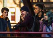 Los espectadores dictan sentencia al estreno de 'HIT' en TVE: