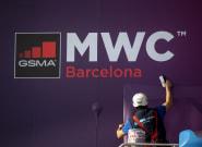 Esto ya lo hemos vivido: posponen el Mobile World Congress