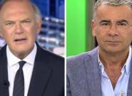Telecinco afronta las críticas y toma una importante decisión sobre