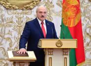Canada Joins U.S., EU In Calling Belarusian Leader